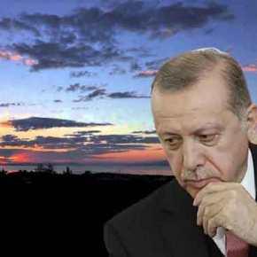 Μ.ΙΓΝΑΤΙΟΥ: «Γιατί Ο Ερντογάν Δεν Κοιμάται Ήσυχος ΤαΒράδια…»