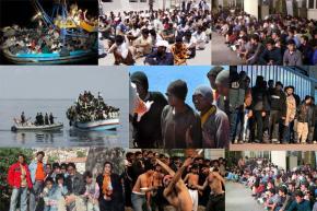 Η Υπηρεσία Ασύλου απαντά στη φημολογία γιακαθυστερήσεις