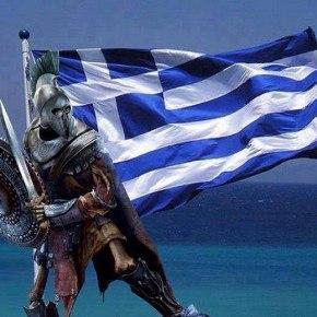Μας απειλεί με πόλεμο σύσσωμο το τουρκικό Κοινοβούλιο – Μ.Ακσενέρ: «Να περιμένετε Ελληνες, θα έρθουμεσύντομα»
