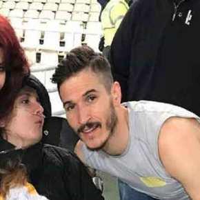 Αγωγή Κατά Του Ελληνικού Κράτους Κατέθεσε Η Μητέρα ΤηςΜυρτώς