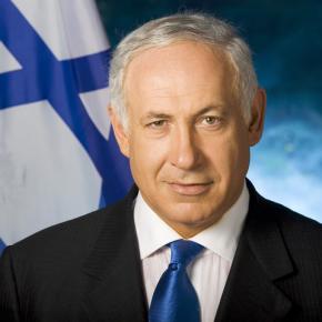 Ο Νετανιάχου κάλεσε τους Παλαιστίνιους να αντιληφθούν τη νέαπραγματικότητα