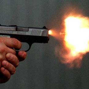 Συγκλονίζει το μεγαλύτερο φονικό όλων των εποχών: Ο αστυνομικός ανήκε στην φρουρά του ΚώσταΣημίτη