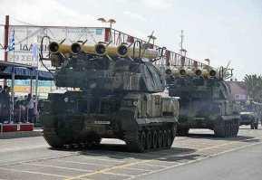 Απόφαση βόμβα: Κύπρος και Ελλάδα προχωρούν σε κοινά εξοπλιστικάπρογράμματα!