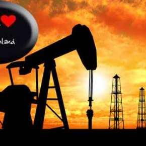 Γερμανία: «Η Ελλάδα είναι η ενεργειακή πύλη τηςΕυρώπης