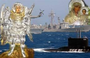 Τούρκος Α/ΓΕΕΘΑ: «Είμαστε έτοιμοι για γενικό πόλεμο» – Κ.Ζιαζιάς: «Η χώρα πρέπει να είναι έτοιμη ανά πάσαστιγμή…»