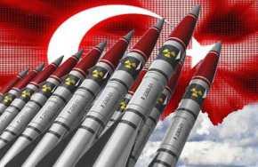 ΕΦΙΑΛΤΗΣ! Η Τουρκία θέλει να γίνει Βόρεια Κορέα! Ποιοι είναι στην εμβέλειά της σήμερα και πώς προδιαγράφεται τομέλλον