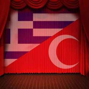 Η ελληνική κυβέρνηση υπέβαλε αίτηση ακύρωσης της απόφασης χορήγησης ασύλου στον Τούρκοστρατιωτικό!