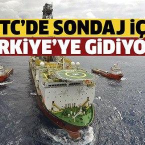 ΕΚΤΑΚΤΟ – Ομαλοποιεί τις σχέσεις με όλες τις «Μεγάλες Δυνάμεις» η Τουρκία εν όψειεπίθεσης