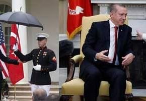 Σφοδρή μετωπική ΗΠΑ-Τουρκίας στον ΟΗΕ για τηνΙερουσαλήμ