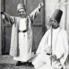 Έγινε το θέλημα του Ρ.Τ.Ερντογάν: «Εκσυγχρονίζεται» η συνθήκη της Λωζάννης – ΔηλώσειςΑ.Τσίπρα
