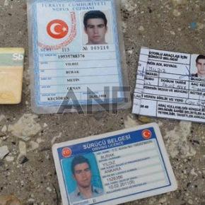 Εισβολή στη Συρία: Οι Κούρδοι λένε για δεκάδες Τούρκους νεκρούς- η Τουρκία για 4στρατιώτες