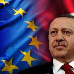 """""""Προστατέψτε μας από τους Τούρκους""""! Έκκληση χριστιανικών εκκλησιών από τη βόρειαΣυρία"""
