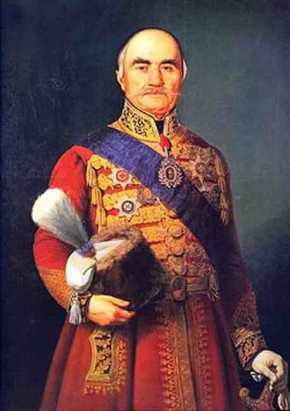 Τα συγκλονιστικά λόγια του γέρο-βασιλιά τηςΣερβίας