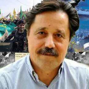 Άλλη μια εισβολή και κατοχή από τηνΤουρκία