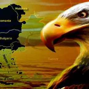 Πώς οι ΗΠΑ μέσω Σκοπίων καταλαμβάνουν Βαλκάνια και… Σερβία – «Όνομα ότι να ναι εδώ καιτώρα»