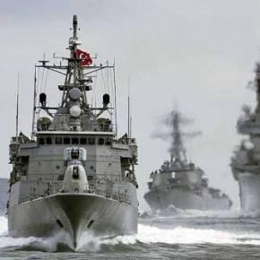 Τελεσίγραφο πολέμου από τον πρώην αρχηγό του τουρκικού στόλου: Ο στρατός να είναι έτοιμος για όλα στοΑιγαίο