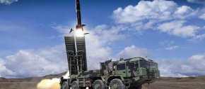 Στην «σκιά» των Bora: Εντάσσεται σε υπηρεσία ο τουρκικός βαλλιστικός πύραυλος που μπορεί να φτάσει μέχρι τηνΑθήνα!