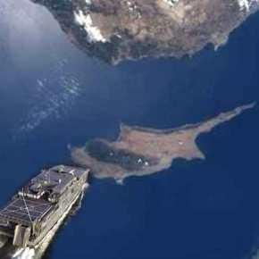 Πάνοπλοι Αμερικανοί Πεζοναύτες στη Κύπρο – Μετά τις δηλώσεις Πάιατ, αμερικανικό αποβατικό στηνΛεμεσό