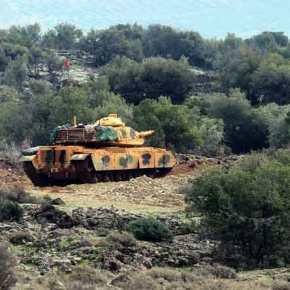 Ομολογία Α.Τσίπρα για πιθανή επίθεση της Τουρκίας στηνΕλλάδα