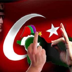 Προεόρτια «τουρκικών ελιγμών» πριν το τελικόχτύπημα
