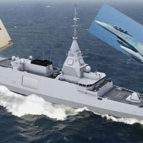 Βίτσας: Έτσι θα εξοπλιστούν οι ΕΔ – Το 2020 η πρώτη Μοίρα Ελληνικών F-16Viper