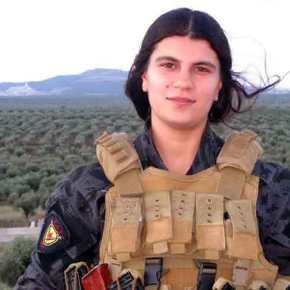 Γεμίζουν πτώματα: Εκατόμβη Τούρκωνστρατιωτών