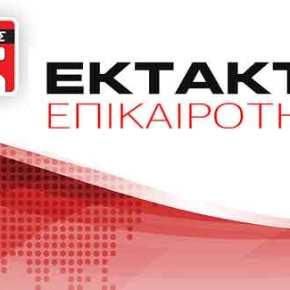 Σοβαρά επεισόδια μεταξύ αντιεξουσιαστών και ΜΑΤ στην Θεσσαλονίκη [εικόνες &βίντεο]