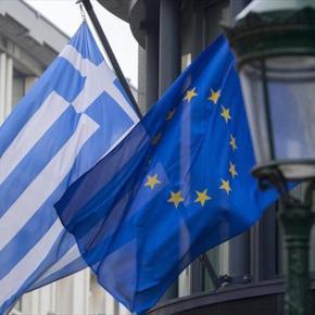 Die Welt: «Ευφορία στην Ακρόπολη – Η Ελλάδα ξεπερνά κάθεπροσδοκία»