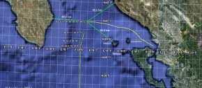 Ραγδαίες εξελίξεις: Η Ελλάδα επεκτείνει τα χωρικά της ύδατα στα 12 ναυτικά μίλια και υπογράφει ΑΟΖ με τηνΑλβανία