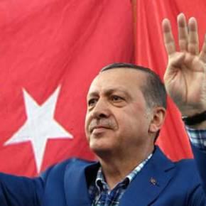 Έτοιμη να μπλοκάρει την είσοδο των Σκοπίων στο ΝΑΤΟ η Τουρκία αν δεν γίνουν δεκτά με το όνομα«Μακεδονία»
