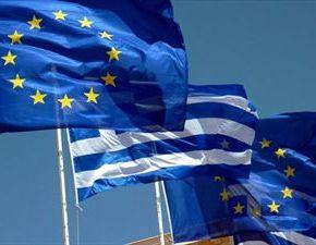 Αισιοδοξία Βρυξελλών για συμφωνία στοEurogroup