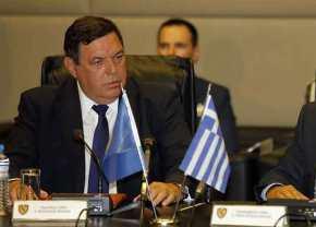 Δρομολογούνται εξελίξεις: Έριξε το σύνθημα ο Στρατηγός Φράγκος Φραγκούλης για την Μακεδονία μας: «Είμαστε και εμείςεδώ»!