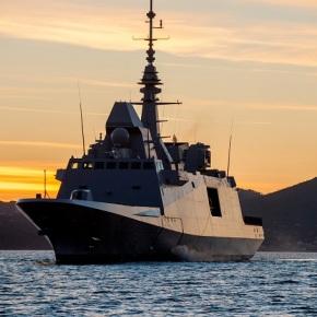 FREMM, Gowind ή κάτι άλλο για το Πολεμικό Ναυτικό; Οι δύο τάσεις και οι ανάγκες που δενπεριμένουν