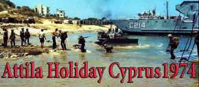 Απειλές Κ.Κιλιτσντάρογλου: «Όπως πήρε ο Ετσεβίτ την Κύπρο έτσι και εμείς θα πάρουμε τα νησιά τουΑιγαίου»