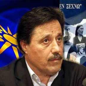 Καλεντερίδης: Σαν Να Είμαστε Τις Παραμονές Της Εισβολής ΣτηνΚύπρο