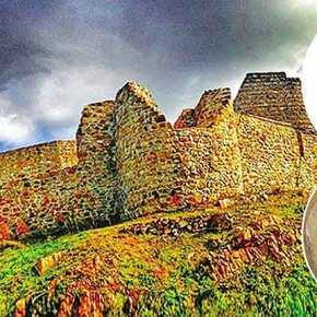 Ανατριχίλα Με Τα Μυστικά Που Κρύβει Το «Κάστρο ΤουΑετού»