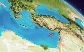 Κύπρος: Αμεση οριοθέτηση του βορείου τμήματος τηςΑΟΖ