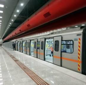 Απεργίες αύριο: Χωρίς πλοία, μετρό και τραμ την Παρασκευή – Πώς θα κινούνται τα μέσαμεταφοράς