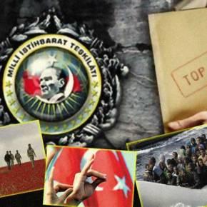 «Θερμό επεισόδιο» σε ελληνικό έδαφος: H MIT προσπάθησε να εξουδετερώσει τον Τούρκο συγκυβερνήτη του BlackHawk!