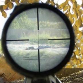 32η Ταξιαρχία Πεζοναυτών: Νέα έδρα δίπλα στον Στόλο, «κόκκινο» στονΑυλώνα