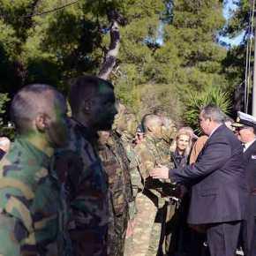 ΕΚΤΑΚΤΟ: O Ερντογάν δίνει στη δημοσιότητα όλα τα αρχεία για την συνθήκη τηςΛωζάνης
