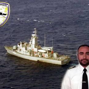 Ανοίγει το «κουτί της Πανδώρας»: Πλησιάζει η επέτειος των Ιμίων με βόμβα Κύπρου γιαΑΟΖ