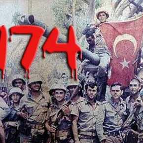 Αν είσαι από αυτούς που βλέπουν τα τουρκικά σήριαλ… μην διαβάσεις το παρακάτω. Αφορά Ελληνες κι όχιπουλημένους.