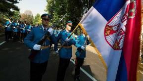 Θα σωθεί από σπόντα η Ελλάδα; Δύο Σέρβοι νεκροί στο Κόσοβο… και η ΠΓΔΜ οδεύει ξανά σεεκλογές