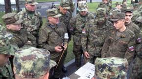 EKTAKTO – Iσοπεδωτική αντίδραση Ρωσίας κατά Αλβανών για Σκόπια-Κόσοβο: «Αν συνεχίσετε, ξεσπούν εθνοτικέςσυγκρούσεις»