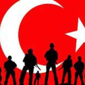 """Γιατί η Τουρκία μπορεί """"να φάει τα μούτρα της"""" στη Συρία! Τι λένε δύοειδικοί"""