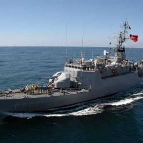 Κλιμακώνουν οι Τούρκοι με νέες NAVTEX στην κυπριακήΑΟΖ