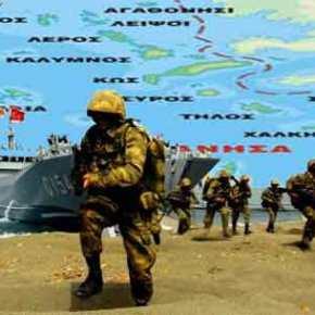 Πολεμικές προετοιμασίες! Οι τουρκικές Ένοπλες Δυνάμεις προσλαμβάνουν πάνω από 43.000άτομα