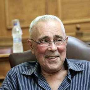 Επίθεση από αγνώστους δέχθηκε ο Κ. Ζουράρις στο συλλαλητήριο για τη Μακεδονία(Βίντεο)