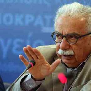 Επιμένει ο Υπουργός Παιδείας στην αλλαξοπιστία των Ελλήνων Ορθοδόξωνμαθητών!